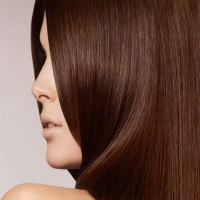 Hair Silicones